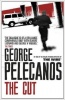 PELECANOS, GEORGE : The Cut / Orion, 2012