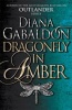 GABALDON, DIANA : Dragonfly In Amber / Arrow, 2015