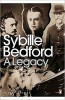 BEDFORD, SYBILLE : A Legacy / Penguin, 2005