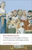 WOLLSTONECRAFT, MARY  : A Vindication of the Rights of Men; A Vindication of the Rights of Woman; An Historical and Moral View of the French Revolution  / Oxford Paperbacks, 2008