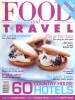 Food and Travel - September/October 2004 / Fox, 2004