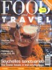Food and Travel - December 2003 / Fox, 2003