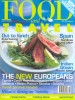 Food and Travel - June 2004 / Fox, 2004