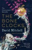 MITCHELL, DAVID : The Bone Clocks / Sceptre, 2015