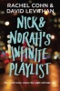COHN, RACHEL - LEVITHAN, DAVID : Nick and Norah's Infinite Playlist / Random House Inc, 2007