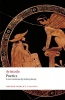 ARISTOTLE : Poetics  / Oxford Paperbacks, 2013