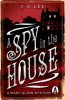 LEE, Y. S. : A Spy in the House / Walker, 2009