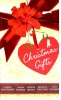 Christmas Gifts / Mills & Boon, 2012