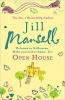 MANSELL, JILL : Open House / Headline, 2010
