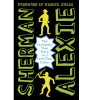 SHERMAN, ALEXIE : The Absolutely True Diary of a Part-Time Indian / Andersen, 2015