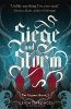 BARDUGO, LEIGH : Siege and Storm / Orion Children's Books, 2014
