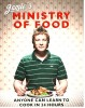 OLIVER, JAMIE : Jamie's Ministry of Food / Penguin, 2011
