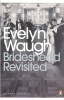 WAUGH, EVELYN : Brideshead Revisited / Penguin, 2005