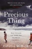 MCBETH, COLETTE : Precious Thing / Headline Review, 2014