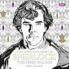 COLLINS, MIKE : Sherlock: The Mind Palace: The Official Colouring Book / BBC Books, 2015