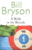 BRYSON, BILL : A Walk in the Woods / Black Swan, 1998