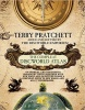 PRATCHETT, TERRY : The Discworld Atlas / Doubleday, 2015