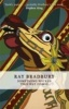 BRADBURY, RAY : Something Wicked This Way Comes / Gollancz, 2015