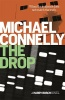 CONNELLY, MICHAEL : The Drop / Orion, 2014