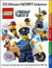 LEGO® City Ultimate Factivity Collection / DK Children, 2014