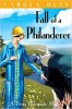 DUNN, CAROLA : Fall of a Philanderer / Robinson, 2011