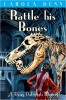 DUNN, CAROLA : Rattle his Bones / C & R Crime, 2010