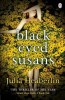 HEABERLIN, JULIA : Black-Eyed Susans / Penguin, 2016