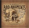 ALMOSSAWI, ALI : An Illustrated Book Of Bad Arguments / Scribe Publications, 2014