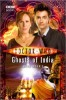 MORRIS, MARK : Doctor Who: Ghosts of India / BBC Books, 2013