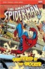 The Amazing Spider-Man: Shattered By The Shocker / Panini, 2012