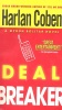 COBEN, HARLAN : Deal Breaker / Dell, 1998