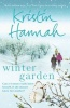 HANNAH, KRISTIN : Winter Garden / Pan, 2014