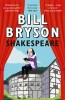 BRYSON, BILL : Shakespeare - The World as a Stage / Harper Perennial, 2015