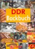 DDR Backbuch / Komet, 2004