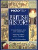 British History / Parragon, 2002