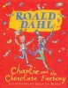 DAHL, ROALD : Charlie and the Chocolate Factory / Penguin, 2006