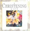 A Christening Gift / Helen Exley, 2001