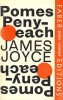 JOYCE, JAMES : Poems Penyeach / Faber, 1966