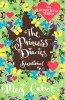 CABOT, MEG : The Princess Diaries Sixsational / Picador, 2006