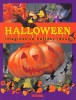 Halloween - Imaginative Holiday Ideas / Barron's, Fair 2000
