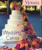 HACKETT, KATHLEEN : Wedding Cakes / Hearst, 2004