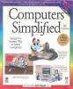 Computers Simplified / IDG, 1998