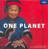 One Planet / Lonely Planet, 2003