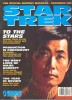 Star Trek – The Official Monthly Magazine – 1995/12 / Titan