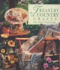 Treasury of Country Crafts / PI, 2000