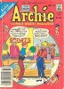 Archie 73 / Archie Enterprises