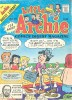 Archie 38 / Archie Enterprises