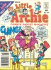 Archie 33 / Archie Enterprises