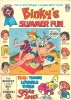 Binky's Summer Fun / DC Comics