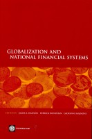 HANSON, JAMES A. - HONOHAN, PATRICK – MAJNONI, GIOVANNI : Globalization and National Financial Systems / Oxford University Press, 2003